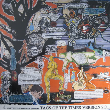 99-various-artists-tags-of-the-times-version-2-0-compilation